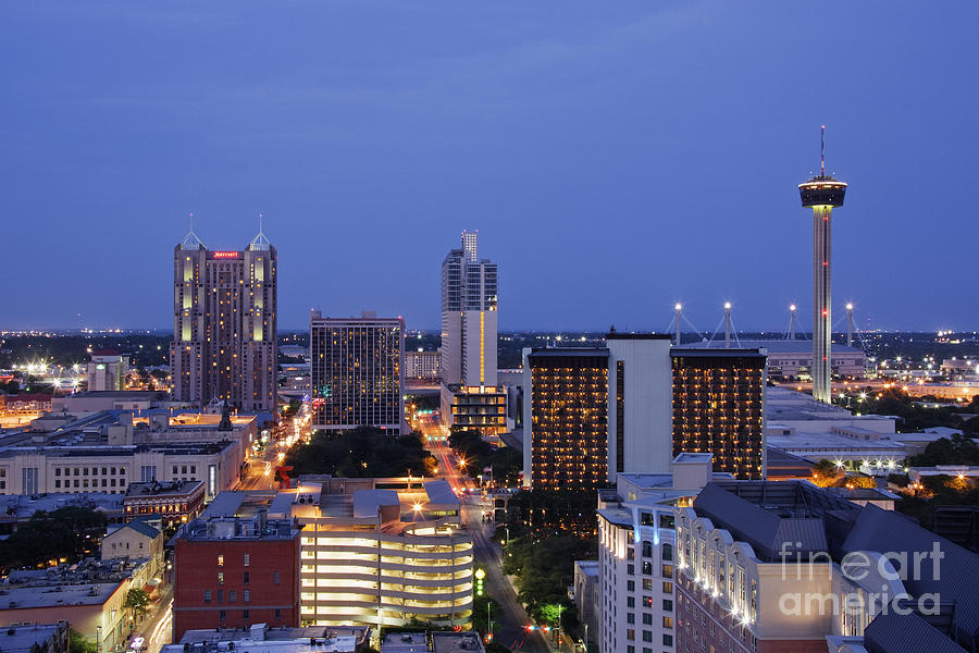 downtown-san-antonio1